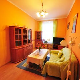 Mieszkanie na sprzedaż, Opole, Groszowice, of. 6612