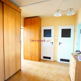 3 pokoje, mieszkanie na sprzedaż, Opole, Metalchem, of. 6688